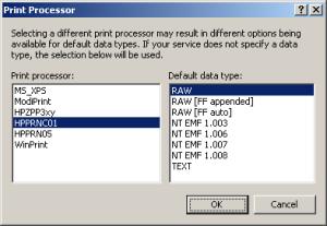 hp4200_driver_print_processor